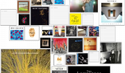 Alben des Jahres 2012
