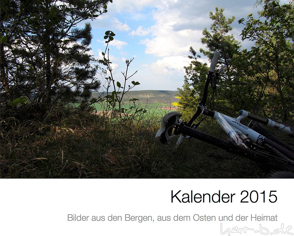 Kalender2015