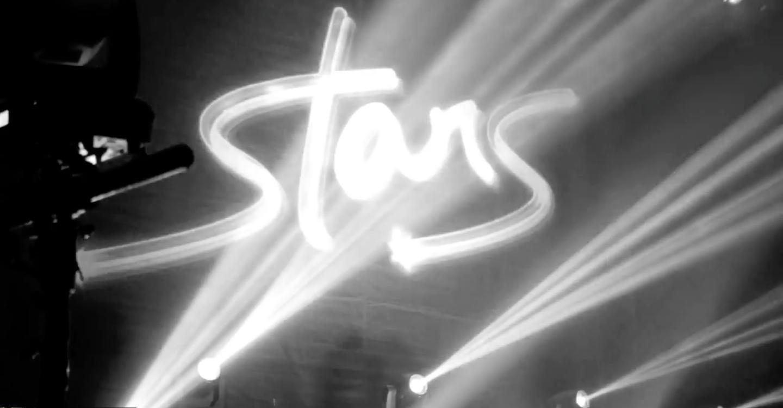 Stars - Trap Door (Official Music Video)